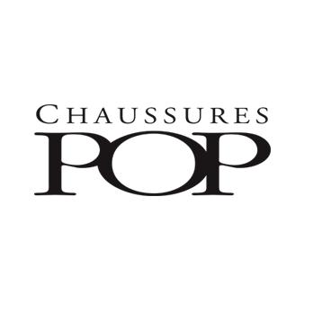 333cbd7be027f3 Chaussures Pop - Place du Saguenay
